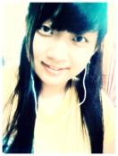 Photo1131